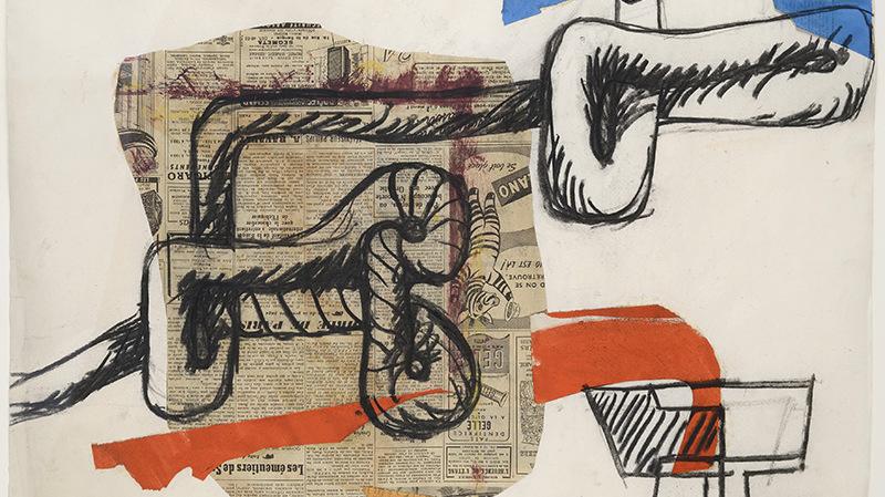 Arte y Diseño en la Galería Guillermo de Osma